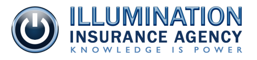 Illumination Insurance Agency
